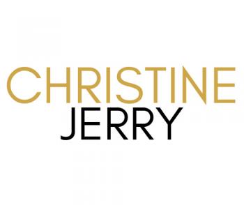 CHRISTINE JERRY