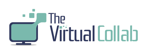 The Virtual Collab - Content and Social Media Strategists