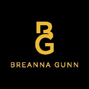 Breanna Gunn